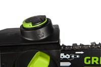 Greenworks 82V GC82PS, высоторез/сучкорез электрический - фото 23934