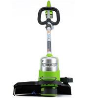 Greenworks G24LT30M Deluxe, триммер аккумуляторный - фото 23960