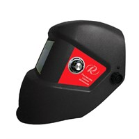 Сварочная маска МС-5 Ресанта - фото 24557