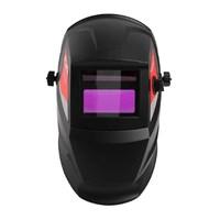 Сварочная маска МС-5 Ресанта - фото 24559
