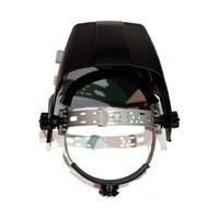 Сварочная маска МС-5 Ресанта - фото 24560
