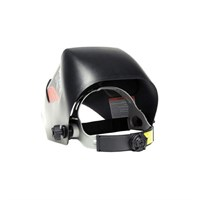 Сварочная маска МС-5 Ресанта - фото 24562