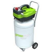 Greenworks GAC50V, компрессор электрический - фото 25123