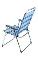 WEEKEND Кресло складное - фото 27936