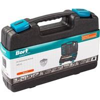 Набор ручного инструмента Bort BTK-32 - фото 40938