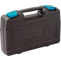 Набор ручного инструмента Bort BTK-32 - фото 40939