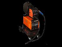 Сварочный инвертор MIG 2500 (J73) 380 В - фото 4944