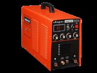 Сварочный инвертор TIG 250 (R111) - фото 4967