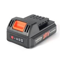 Аккумулятор для TR 300Li - фото 5304