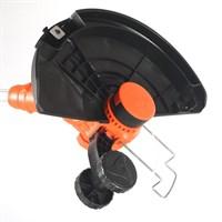 Триммер аккумуляторный PATRIOT TR 230M Li (поворотная головка, раздвижная штанга) - фото 5313