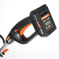 Триммер аккумуляторный PATRIOT TR 300 Li - фото 5320