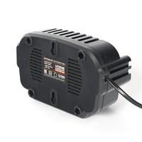Устройство зарядное для PT 330Li - фото 5327