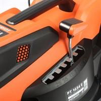 Газонокосилка электрическая PATRIOT PT 1634E - фото 5707