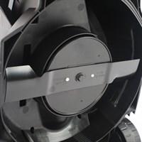 Газонокосилка электрическая PATRIOT PT 1634E - фото 5718