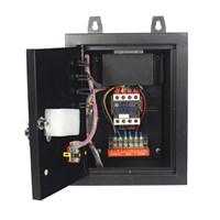 Система автоматической коммутации генератора GPA 1005 - фото 5763
