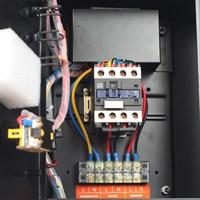 Система автоматической коммутации генератора Patriot GPA 1005 - фото 5765