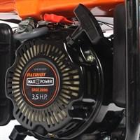 Генератор инверторный PATRIOT MaxPower SRGE 2000i - фото 5984