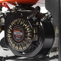 Генератор инверторный PATRIOT MaxPower SRGE 4000i - фото 6000
