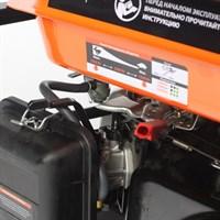 Генератор инверторный PATRIOT MaxPower SRGE 4000i - фото 6001