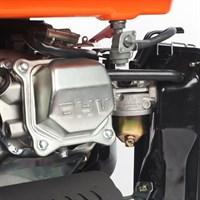 Генератор инверторный PATRIOT MaxPower SRGE 4000i - фото 6002