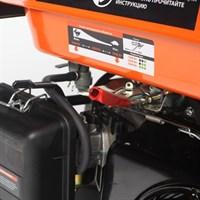 Генератор инверторный PATRIOT MaxPower SRGE 4000iE - фото 6009