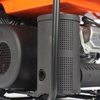 Генератор инверторный PATRIOT MaxPower SRGE 4000iE - фото 6011