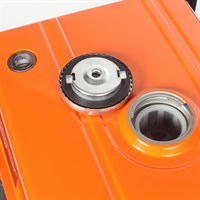Генератор инверторный PATRIOT MaxPower SRGE 4000iE - фото 6012