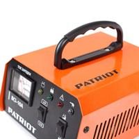 Зарядное устройство PATRIOT BCI-10A - фото 6015