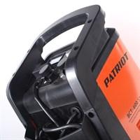 Пускозарядное устройство PATRIOT BCT-600 Start - фото 6044