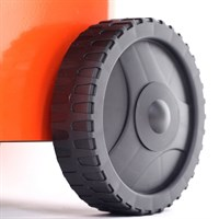 Пускозарядное устройство PATRIOT BCT-600 Start - фото 6045