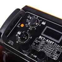 Пускозарядное устройство Patriot BCT-620T Start - фото 6048
