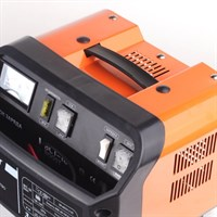 Заряднопредпусковое устройство PATRIOT BCT-18 Boost - фото 6057