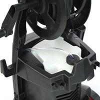 Моющий аппарат PATRIOT GT970 Imperial - фото 68416