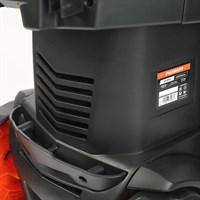 Моющий аппарат PATRIOT GT970 Imperial - фото 68420