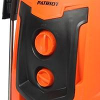 Моющий аппарат Patriot GT 790 Imperial - фото 68430