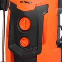Моющий аппарат PATRIOT GT920 Imperial - фото 68445