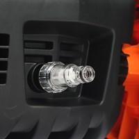 Моющий аппарат PATRIOT GT920 Imperial - фото 68448