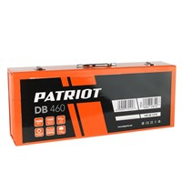 Молоток отбойный PATRIOT DB 460 - фото 68939