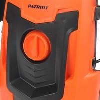 Моющий аппарат PATRIOT GT340 Imperial - фото 68963