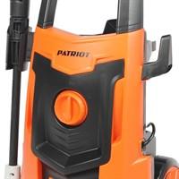 Моющий аппарат PATRIOT GT520 Imperial - фото 68983