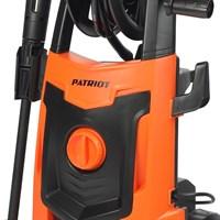 Моющий аппарат PATRIOT GT540 Imperial - фото 68994