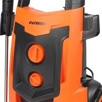 Моющий аппарат PATRIOT GT750 Imperial - фото 69003