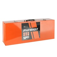 Молоток отбойный PATRIOT DB 400 - фото 69197