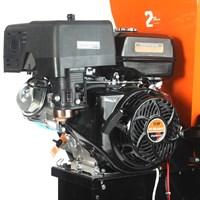 Измельчитель бензиновый PATRIOT PT SB100 E - фото 69204