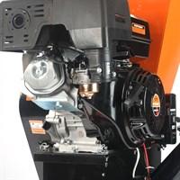 Измельчитель бензиновый PATRIOT PT SB100 E - фото 69205
