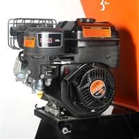Измельчитель бензиновый Patriot PT SB 76BS - фото 69299