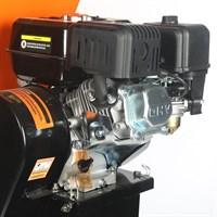 Измельчитель бензиновый PATRIOT PT SB 76 - фото 69317