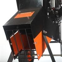 Измельчитель бензиновый PATRIOT PT SB 76 - фото 69320