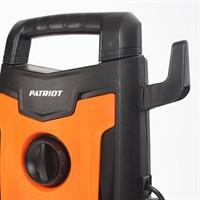 Моющий аппарат PATRIOT GT340 Imperial - фото 7942