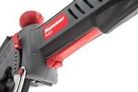 HAMMER Flex CRP500, мини-пила - фото 8048